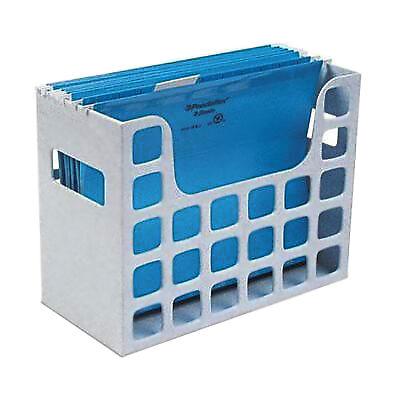 Top 5 Storage File Boxes Ebay