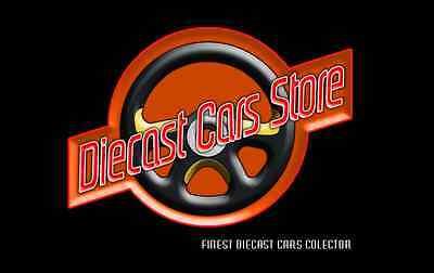 DiecastCarsStore