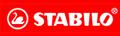 Logo de la Boutique eBay du vendeur