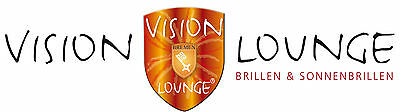 Vision-Lounge-Shop