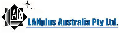 LANplus Australia Pty Ltd