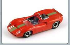 Spark Model S1467 LOLA T70 MK1 N.11 WINNER PLAYERS 200 MOSPORT 1965 1: