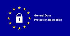 Gdpr - (privacy)