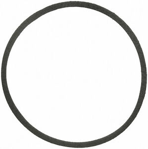 Air-Cleaner-Mounting-Gasket-Fel-Pro-60379
