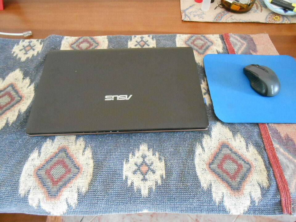 Laptop Asus X53S come NUOVO