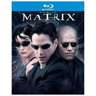 The Matrix (Blu-ray Disc, 2013)