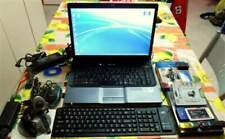 Notebook HP510 con Tanti Accessori S.cambio