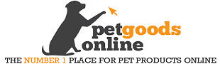 Pet Goods Online UK