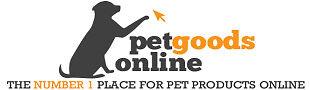 Pet Goods Online UK
