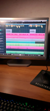Steinberg Cubase 10 pro educational versione identica alla full