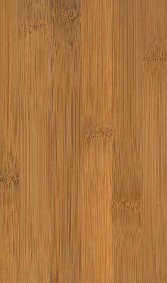 One of the most popular eco-friendly flooring choices, bamboo flooring can  stand up to heavy foot traffic due to its hardness and damage resistance.