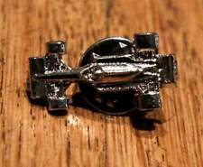 3 Spille Pin Distintivi Automobile F1