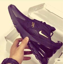 Scarpe Nike Air 270