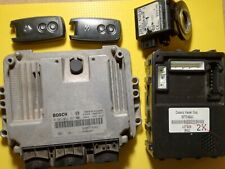 Kit accensione grand vitara 1.9 ddis, : 0281012657 bosch
