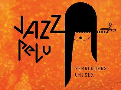 Jazz Pelu