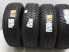 Kit di 4 gomme nuove 235/70/16 Michelin