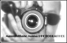 Fotografo in low budget