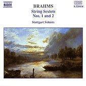 Streichsextette-1-2-Stuttgarter-Streichsextett-Brahms-Johannes-CD-NEU-7300