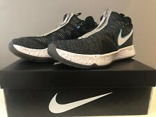 Scarpe da basket Paul George 4