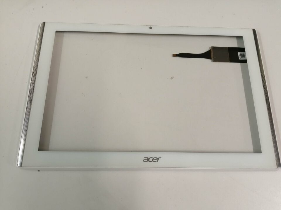 Display lcd acer iconia one 10 b3-a40 a7001 tablet