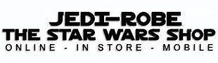 Jedi-Robe The Star Wars Shop