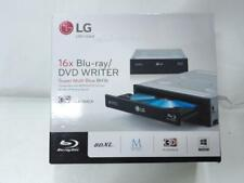 Lettore master. blu-ray 3d lg