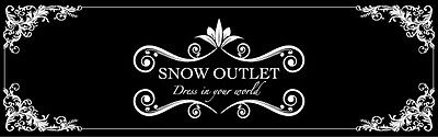 snowoutlet_shop