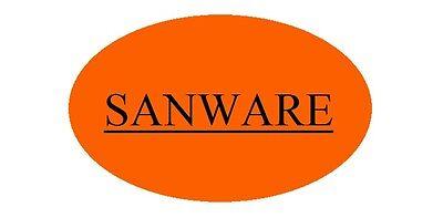 Sanitär shop  Artikel im Sanware Heizung und Sanitär Shop shop bei eBay !