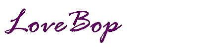 lovebop