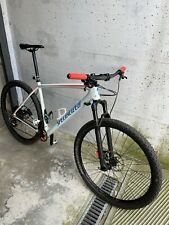 MTB Specialized Epic