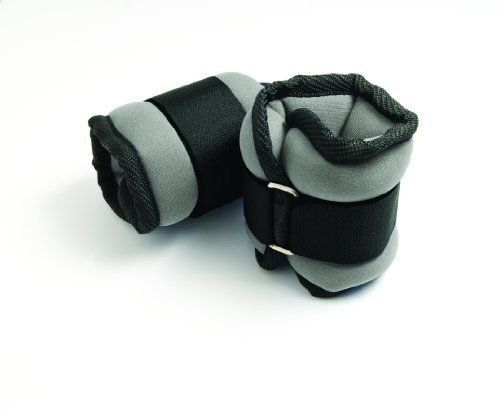 How to Use Wrist Weights