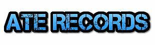 ATERECORDS