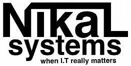 Nikal Systems