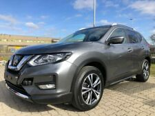 NISSAN X-Trail 1.6 DIG-T 2WD N-Connecta Tetto Panoramico