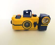 FOTOCAMERA Sub AW - 35 All Weather 35 mm