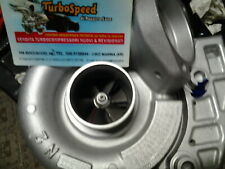 Turbo Rigenerato Audi A3, VW Golf 2.0 TDI 140cv