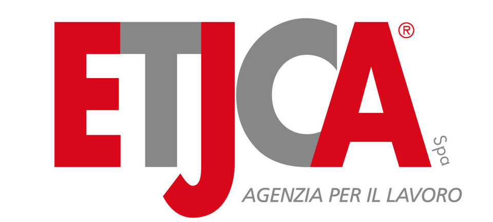Back office commerciale(ingl-ted)