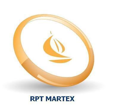RPT MARTEX