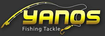 yanosfishingtackle