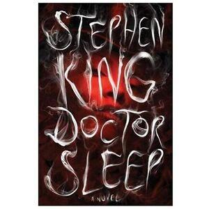 Doctor-Sleep-by-Stephen-King-2013-Hardcover