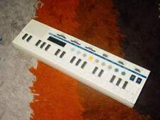 CASIO VL-5 - TASTIERA keyboard SYNTH rarissima
