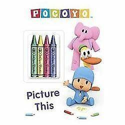 Picture-This-Pocoyo-by-Golden-Books-2012-Paperback