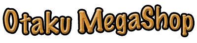 Otaku MegaShop