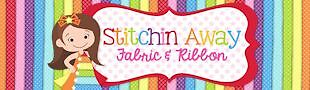 Stitchin Away
