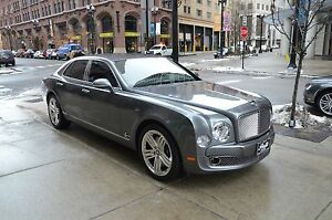 2011-Bentley-Mulsanne-4dr-Sdn