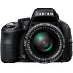 Top 5 Fujifilm Digital Cameras