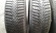 Gomme termiche continental 185/60 r14 82t m +s