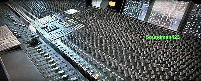 soundman423