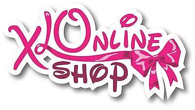 XL Online Shop