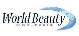 world beauty wholesale